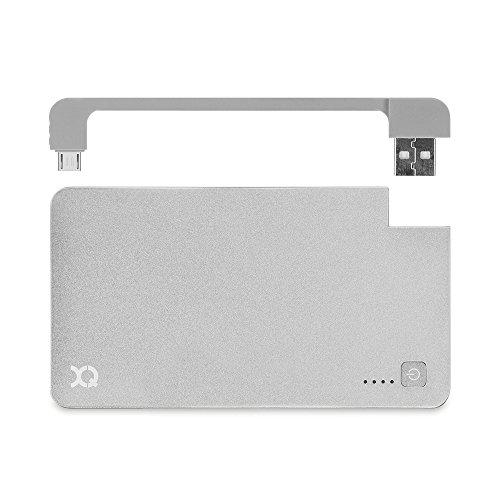 xqisit-3000-mah-integrated-micro-usb-power-bank-silver