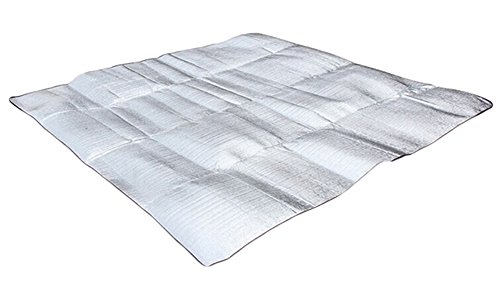 saysure-sleeping-mattress-mat-pad-waterproof-aluminum