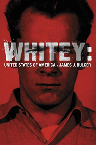 whitey-united-states-of-america-v-james-j-bulger