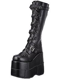 Suchergebnis auf für: Demonia Herren Schuhe