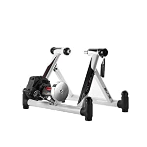 Elite-Home Trainer Real Axiom Wired avec fils-Home-Trainers