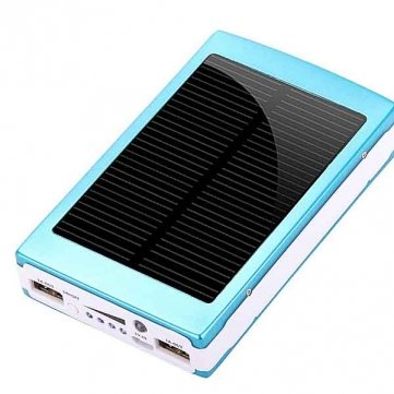 30000mah-solar-charger-battery-power-bank-for-iphone6-smartphone-colorred-motif