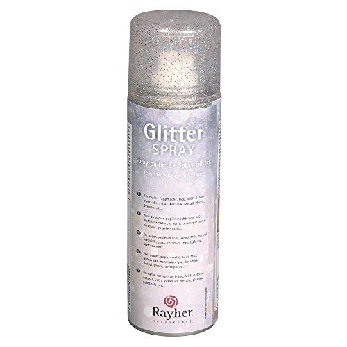 rayher-fine-glitter-spray-125-ml-tin-34088690-iridescent