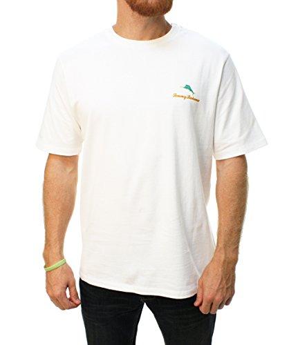 tommy-bahama-mens-par-three-graphic-t-shirt-medium