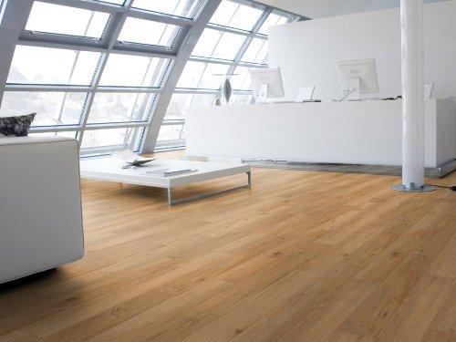 gerflor-artline-lock-ballerina-0347-vinylboden-zum-klicken-design-dielen-aus-vinyl-laminat-mit-klick