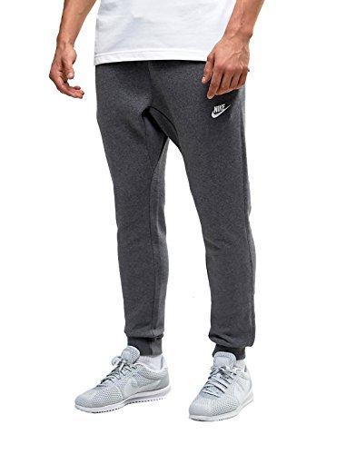 Nike Men's Sportswear Club Fleece Jogging Bottoms