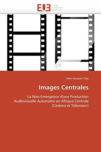 Images centrales