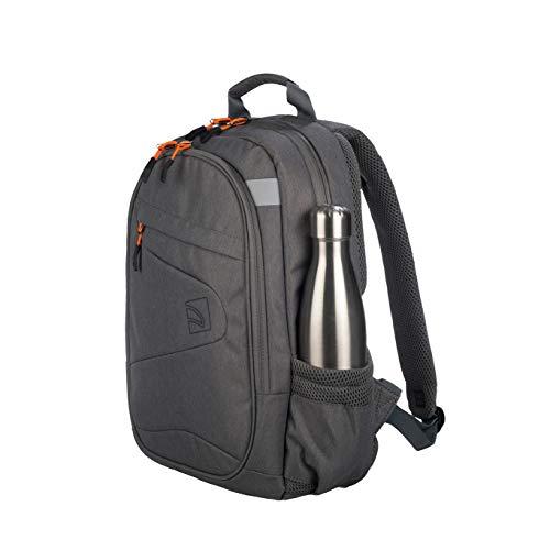 855f558f95 Tucano-Lato 2 Zaino per Laptop 13.3