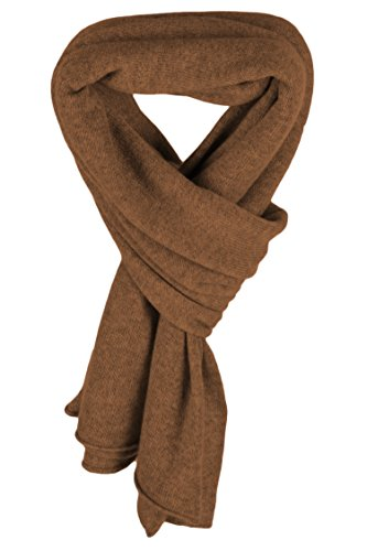 womens-fine-100-cashmere-wrap-scarf-dark-natural-made-in-scotland-by-love-cashmere-rrp-280