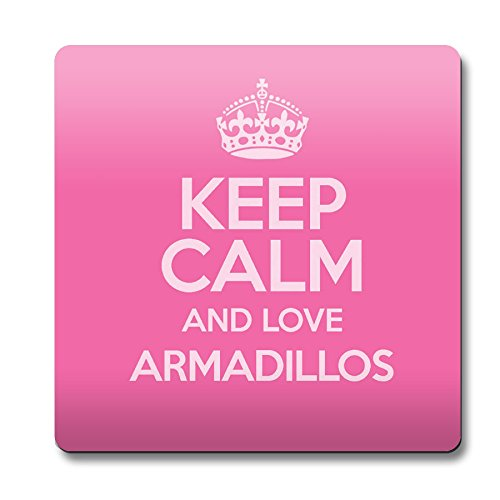colore-rosa-e-scritta-keep-calm-and-love-armadilli-magnet-colore-1954