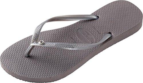 havaianas-womens-slim-swarovski-crystal-glamour-flip-flop-steel-grey-grey-4-5