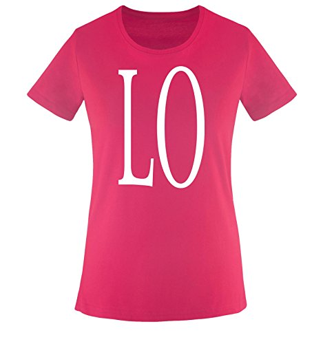 comedy-shirts-lo-love-damen-t-shirt-sorbet-weiss-gr-xxl