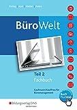ISBN 3427943119