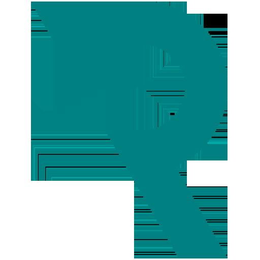 RSL Blog