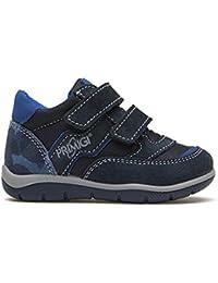 Amazon.it  Primigi - Includi non disponibili   Scarpe  Scarpe e borse 5f43a82a96d