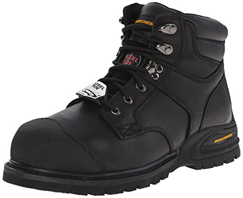 skechers-mens-kener-st-work-hi-top-work-boot-shoes-black-105