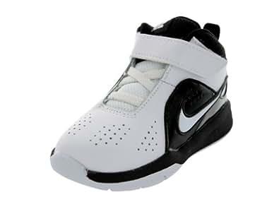 Nike Air Max 270 (GS), Chaussures de Gymnastique garçon: Amazon.fr: Chaussures et Sacs
