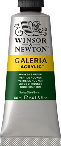 winsor-newton-galeria-acrylic-color-60ml-hooker-green