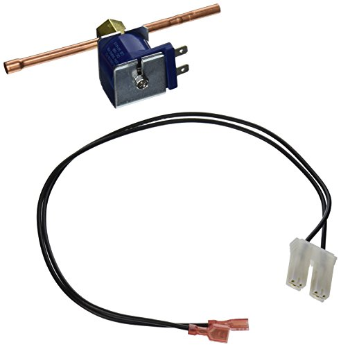 Scotsman 11–0562–21Hot Gas Ventil Kit