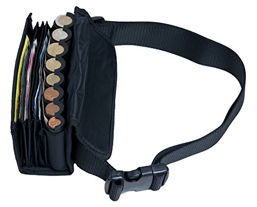 waiter-wallet-incl-belt-and-coin-holder-incl-euro-coin-changer-sorter-black