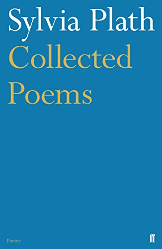collected-poems-english-edition