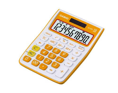 casio-ms-10vc-or-26-x-106-x-144-cm-desk-calculator-orange