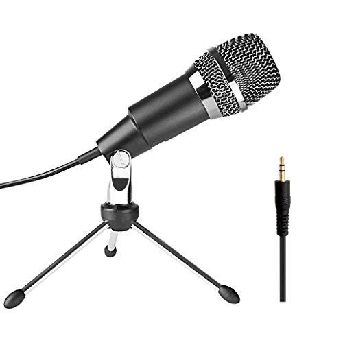 microfono-de-pc-microfono-condensador-de-sobremesa-cardioid-fifinetm-35mm-plug-play-home-studio-para