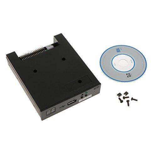 sfrm72-tu100k-usb-floppy-emulator-fur-industriell-steuern-ausrustung-mit-720kb-floppy-laufwerk-drive