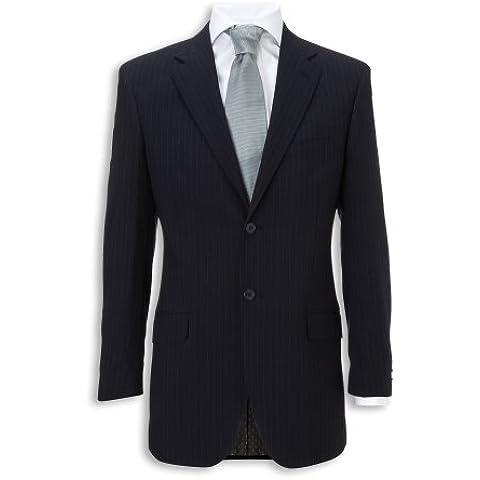 Uniforms4Healthcare -  Giacca - Uomo