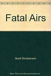 Fatal Airs
