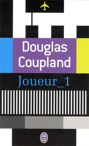 Joueur _ 1