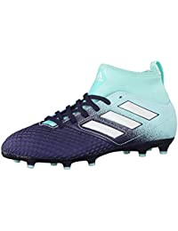 adidas Unisex Kids' Ace 17.3 FG Footbal Shoes
