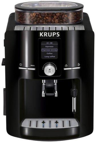 Krups EA8250 Macchina per il caffè
