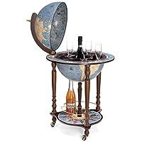 Suchergebnis Auf Amazonde Für Alkohol Schrank Küche