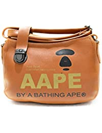 Women's Stylish Sling Bag - A Stylish Bag For Stylish Women