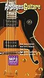 Arpèges Guitare (1 Livre petit format)...