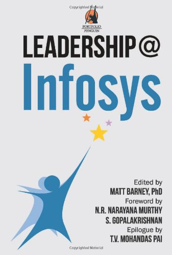 leadership-infosys