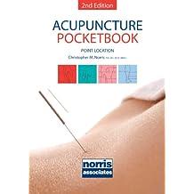 Acupuncture Pocketbook