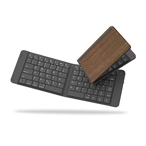 NCBH Teclado para teléfonos Inteligentes