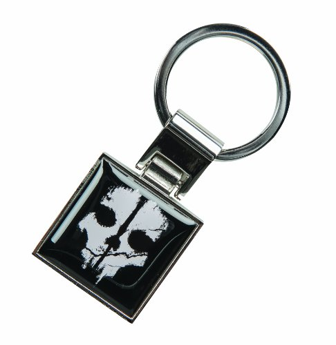 call-of-duty-ghosts-official-licensed-enamel-keyring-xbox-360
