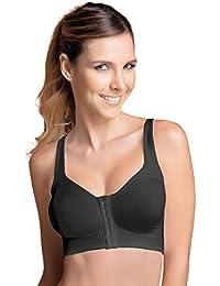 Amazon.es: Sostenes para la mastectomía - Sujetadores: Ropa