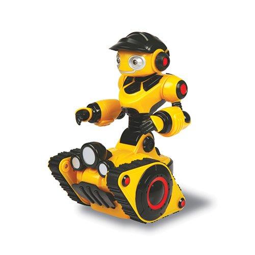 SILVERLIT Robot Mini Roborover