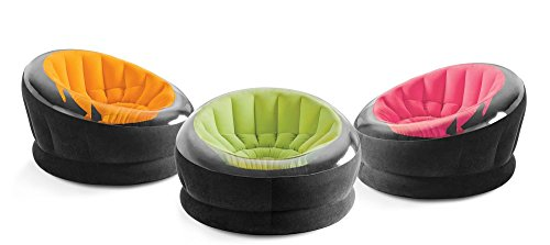 intex-inflatable-empire-chair-44-x-43-x-27-color-may-vary-1-pack