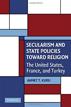 secularisation theory and religion in the Secularisation and the diversity of australia's religious economy  foundations for an economic theory of religion in one part of the wealth of nations.
