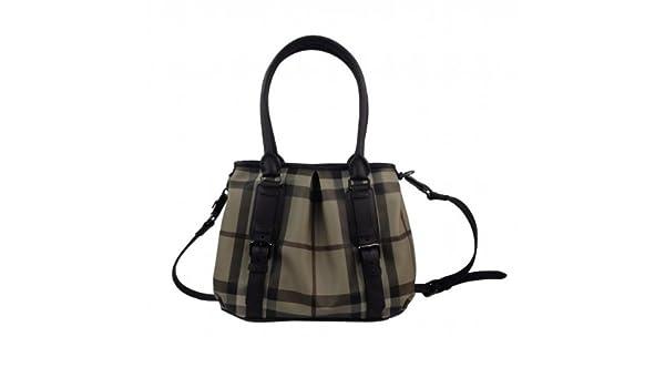 Burberry Bags Amazon Uk
