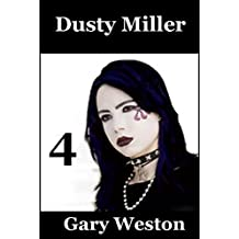 Dusty Miller 4 (Dusty Miller books)