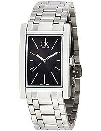 Amazon.es  Calvin Klein - Hombre  Relojes d061a01847db
