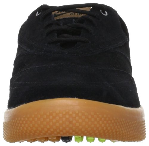 Lunar Nike vorne Lunar Swingtip Herren vorne geschlossen Swingtip Schwarz Herren Nike qqxrRd7