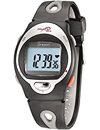 Oregon Scientific HR102 Heart Rate Monitor