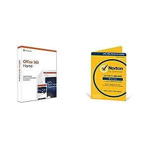 Norton coupons 2019